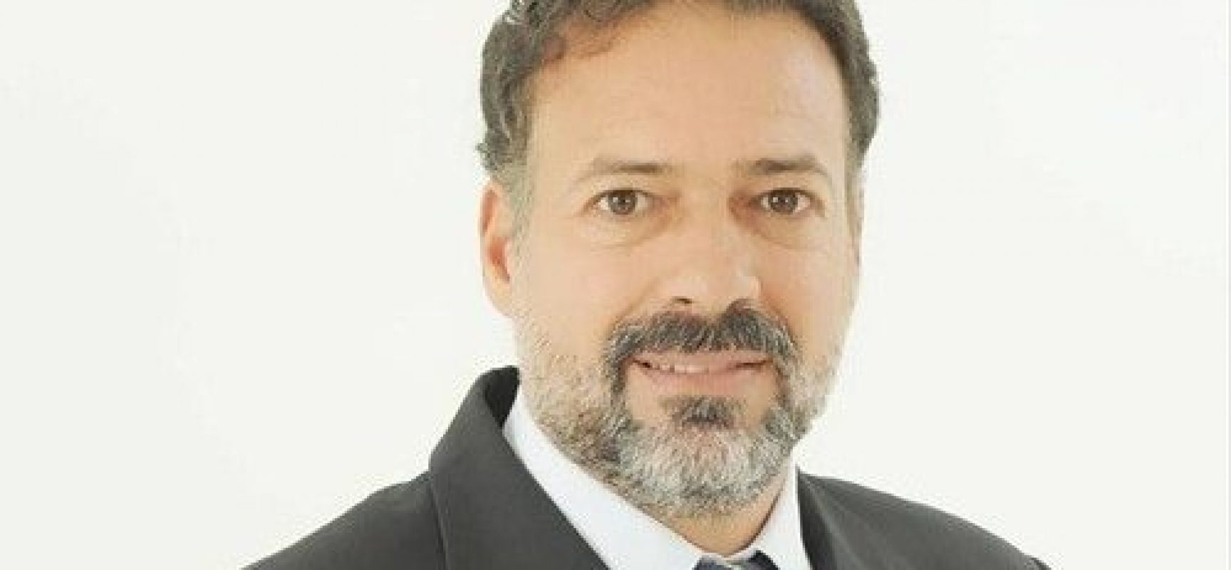 Entrevista Clóvis Júnior – presidente da CDL de Ilhéus