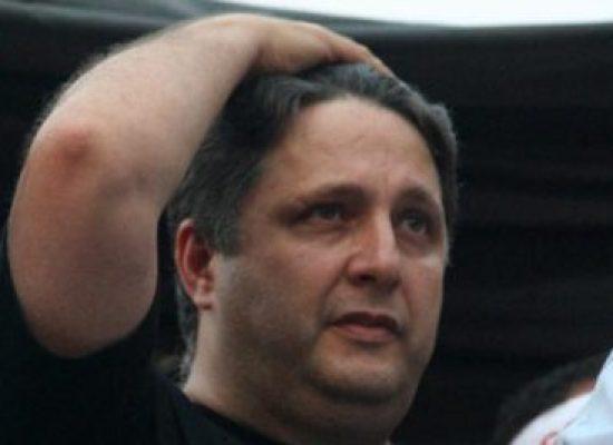 MP aponta interferência em gravações do dia em que Garotinho relata agressão na cadeia