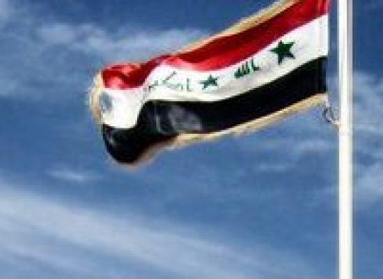 Parlamento confirma que Iraque realizará eleições no próximo dia 12 de maio