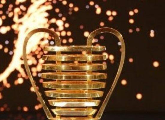 Salvador abre o Tour da Taça da Copa do Nordeste