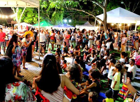 Projeto Verão Costa a Costa agita Ilhéus nos dias 15 e 16 de fevereiro