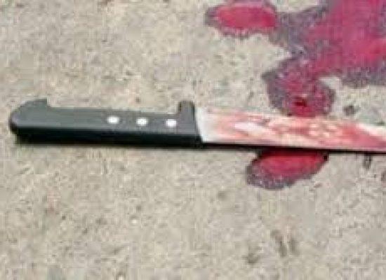 Suspeita de matar filha de um ano é presa no oeste da Bahia