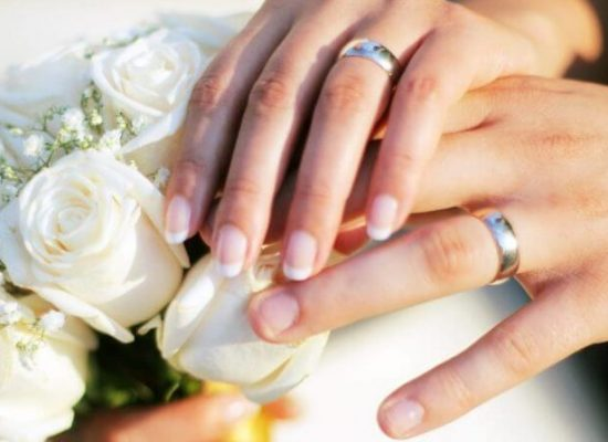 CNJ Serviço: conheça o processo legal quando o casamento termina