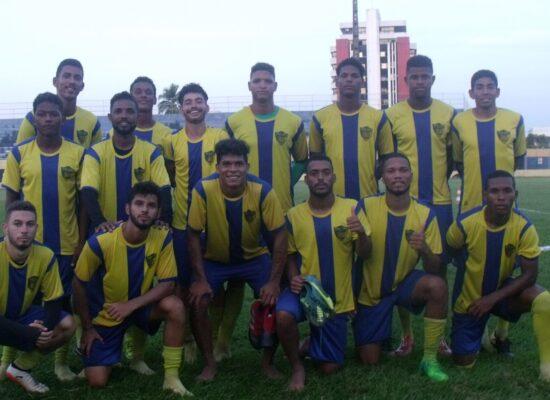 Colo Colo enfrenta neste sábado, em Salvador, o PFC-Cajazeiras
