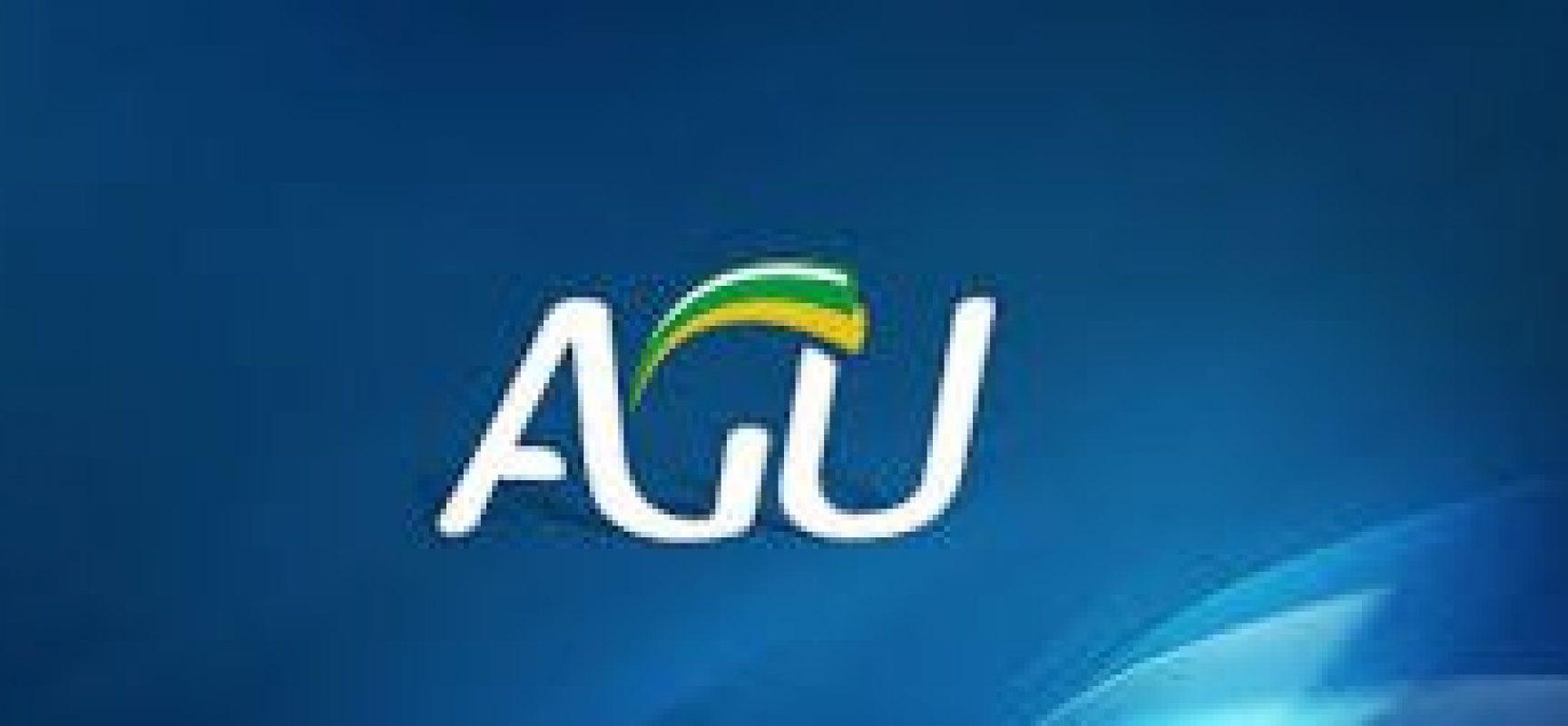 AGU marca para quarta nova rodada do auxílio-moradia dos juízes