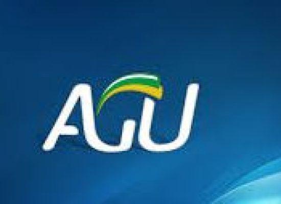 Decisões obtidas pela AGU consolidam papel da União nos acordos de leniência