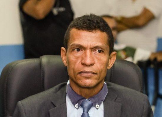 Câmara de Vereadores aprova Moção de Congratulação em homenagem aos blogueiros de Ilhéus