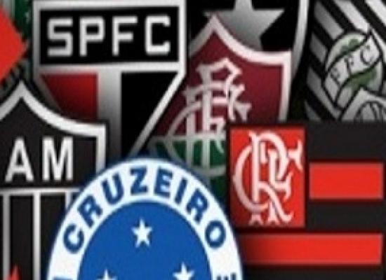 CBF define regras para trabalho da imprensa no Brasileirão 2018