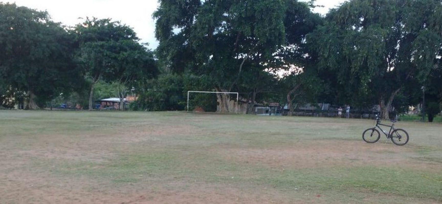 Copa Ilhéus de Futebol começa nesse domingo (29) – confira a tabela de jogos