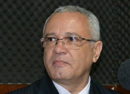 GOVERNO MENTIROSO: EX-SUPERINTENDENTE DESMENTE NOTA DA SUTRAN