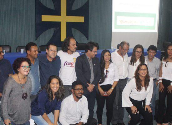 Fóruns apresentaram demandas da Gestão Pública no evento do Programa AGIR