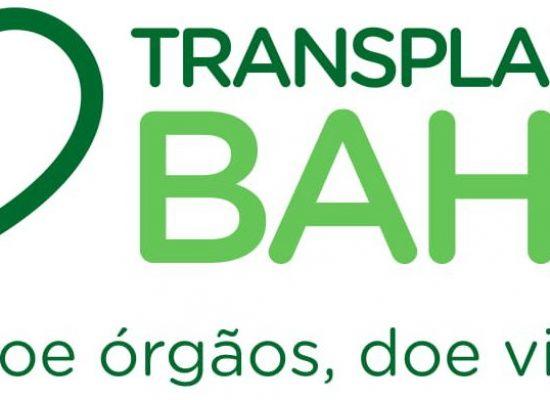 HRCC inicia processo para implantação da comissão de doação de órgãos