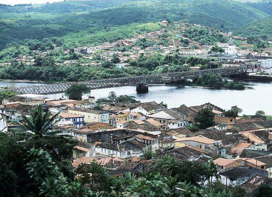 Inscrições para o projeto 'Terreiros Criativos' começam nesta terça-feira (10), em Cachoeira