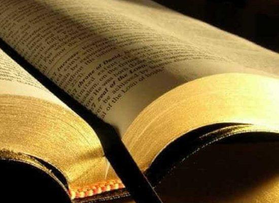 'Liberais' fazem investida por eleitorado evangélico