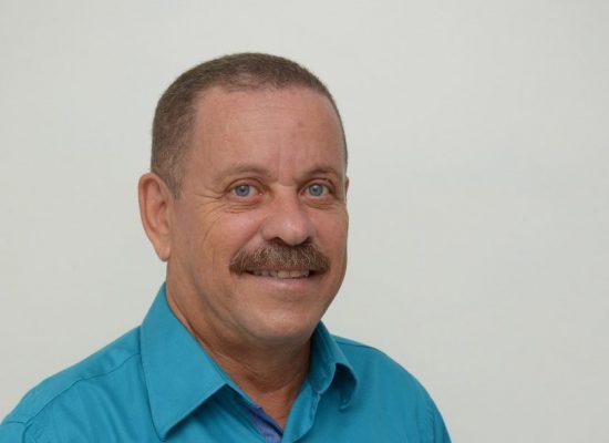 Ilhéus: Lançamento da pré-candidatura de Cipá a deputado estadual tem forte participação popular