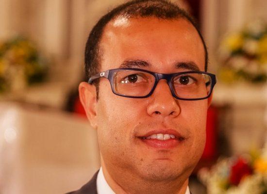 Prefeitura de Ilhéus vai promover um inédito Programa Integrado de Requalificação de Vias