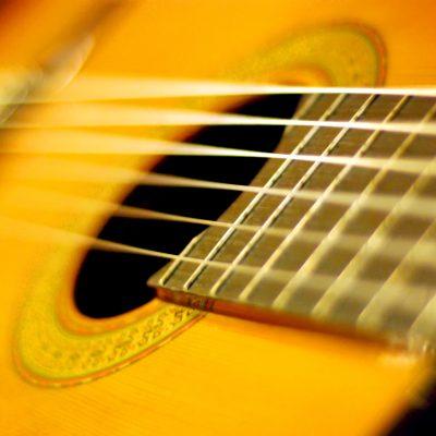 Covid-19: Prefeitura de Ilhéus autoriza música ao vivo com medidas preventivas