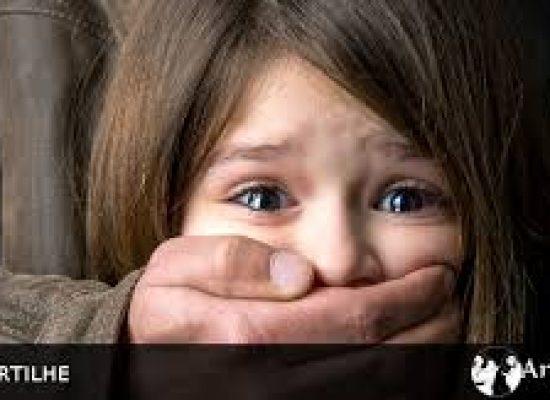 Ação contra pedofilia prende 197 entre professores e advogados