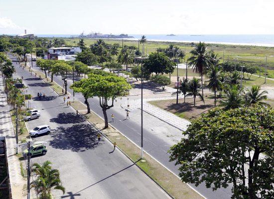 Lideranças vão discutir ações regionais para o Sul da Bahia