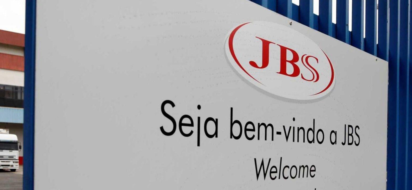 Governo Federal culpa vazamento da JBS por fracasso na Previdência