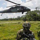 Não há risco de politização das Forças Armadas, diz ministro da Defesa