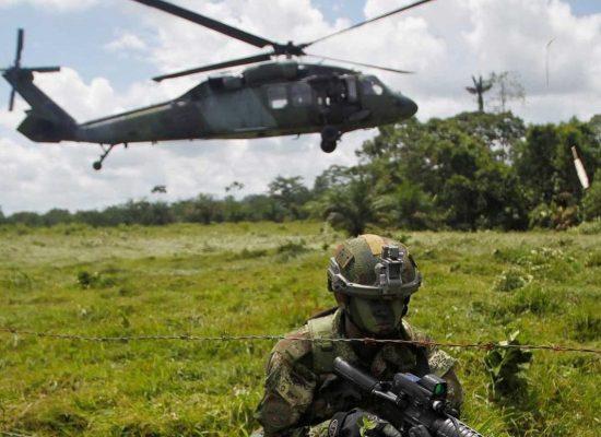 Militar que assume cargo público civil não pode ser reincorporado