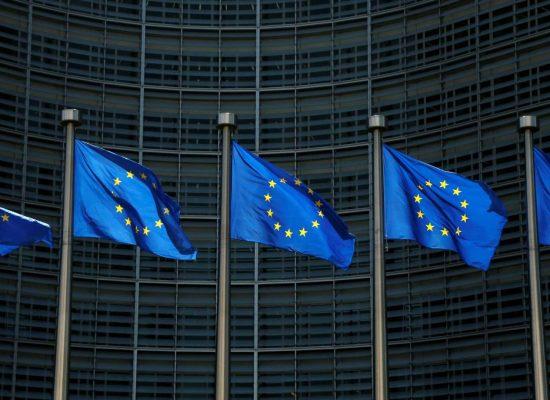 Mercosul e União Europeia podem firmar acordo ainda este ano