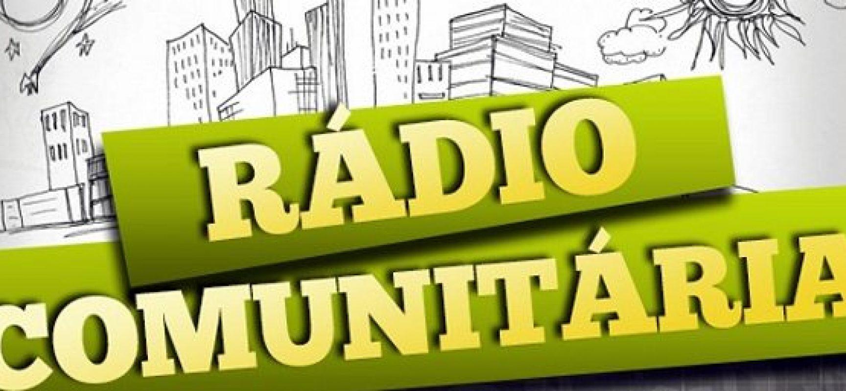Por 7 a 2, STF autoriza proselitismo na programação de rádios comunitárias