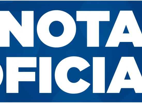 Prefeitura de Una busca abastecimento de veículos oficias para garantir serviços essenciais