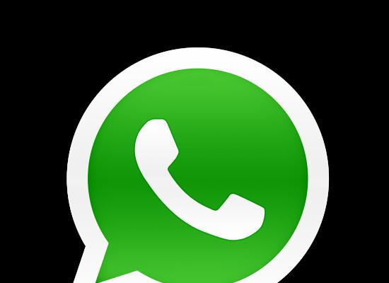 WhatsApp vai ganhar videoconferência em grupo e 'stickers'