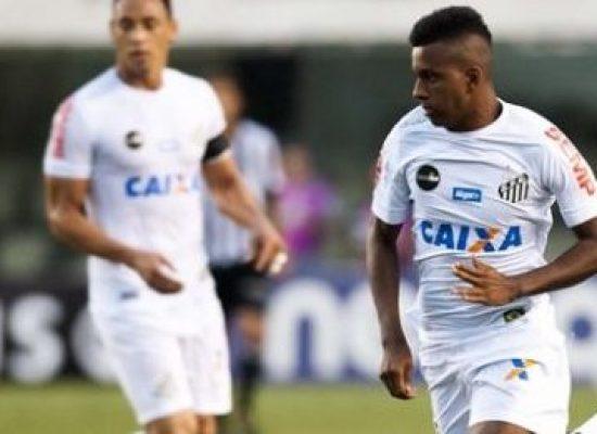 Após Vinícius Júnior, Real Madrid paga bolada e compra joia do Santos