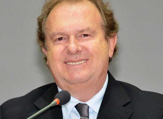 Com briga apertada por 2º lugar, Tocantins terá novo turno na eleição