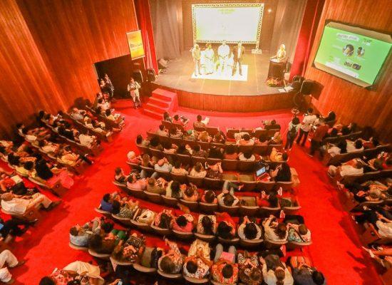Decreto estabelece ordenamento de espaços culturais públicos em Ilhéus