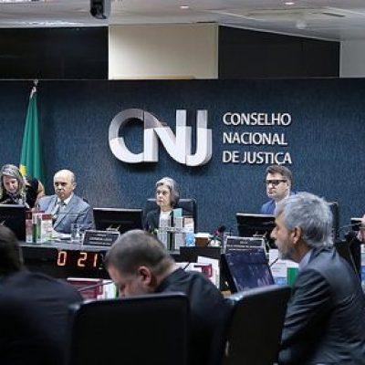 CNJ aprova resolução sobre orientações jurídicas para casamentos
