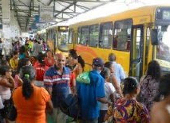 Audiência Pública Remota debaterá serviço de transporte coletivo em Ilhéus
