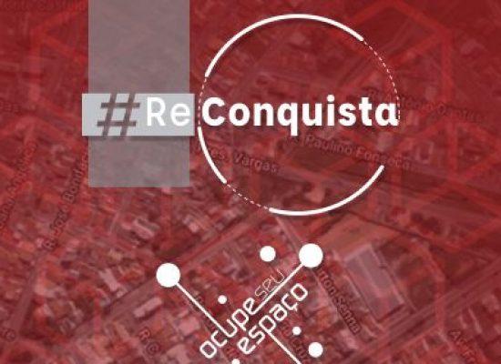 SecultBA divulga resultado da convocatória do Ocupe Seu Espaço edição #ReConquista