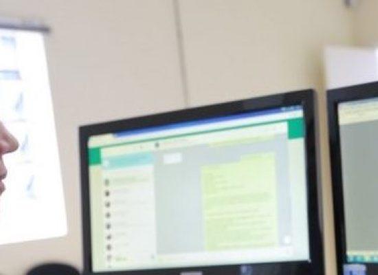 Audiência via Whatsapp soluciona ação trabalhista de 15 anos no PR