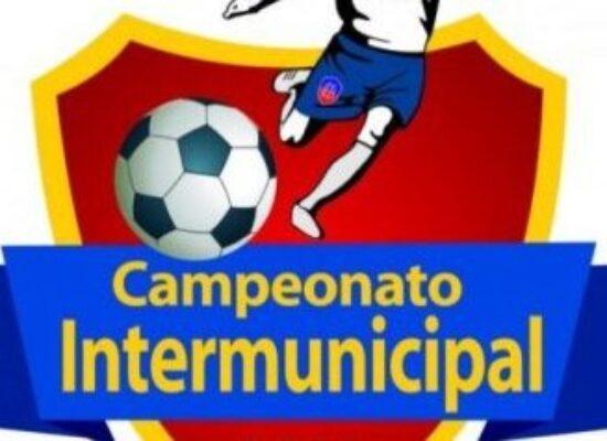 Campeonato Baiano Intermunicipal de Futebol começa próximo dia 22/7. A seleção de Ilhéus vai participar?