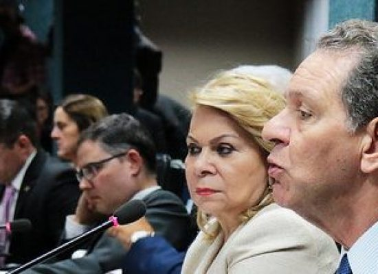 Corregedor apura conduta de magistrados no caso do HC do ex-presidente Lula