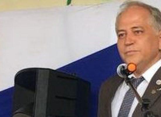 Rotary Club de Ilhéus Jorge Amado empossa nova diretoria na Escola São João Bosco