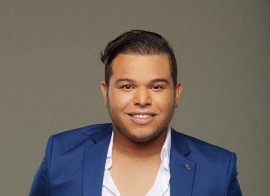 """Tierry lança música """"Vende-se Esta Casa"""""""