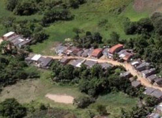 Após indicação de Lukas Paiva, Prefeitura realiza mutirão da saúde em Vila Cachoeira