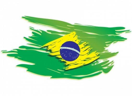 """ARTIGO: """"O Brasil não é um país sério"""""""
