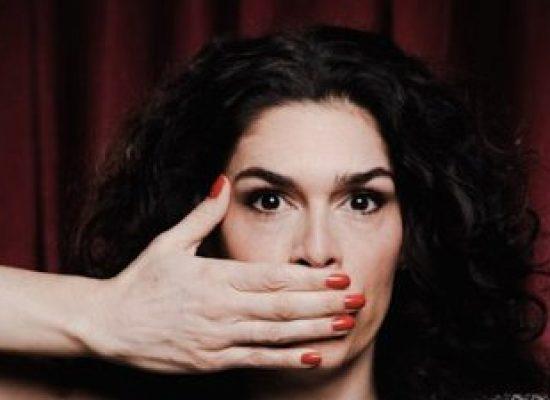 Artistas devem lançar campanha para cantar de graça em comícios