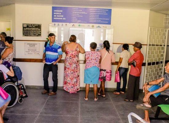 Ausência de pacientes em exames causa transtornos e prejuízos em Ilhéus