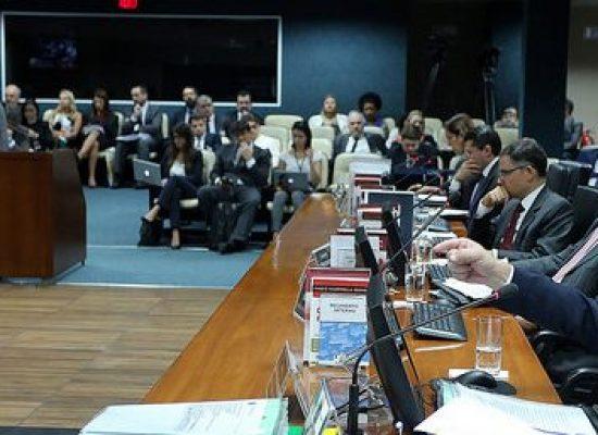 CNJ abre cinco processos disciplinares para investigar magistrados