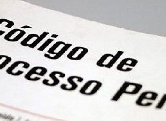 CNPG criará grupo para acompanhar reforma do Código de Processo Penal