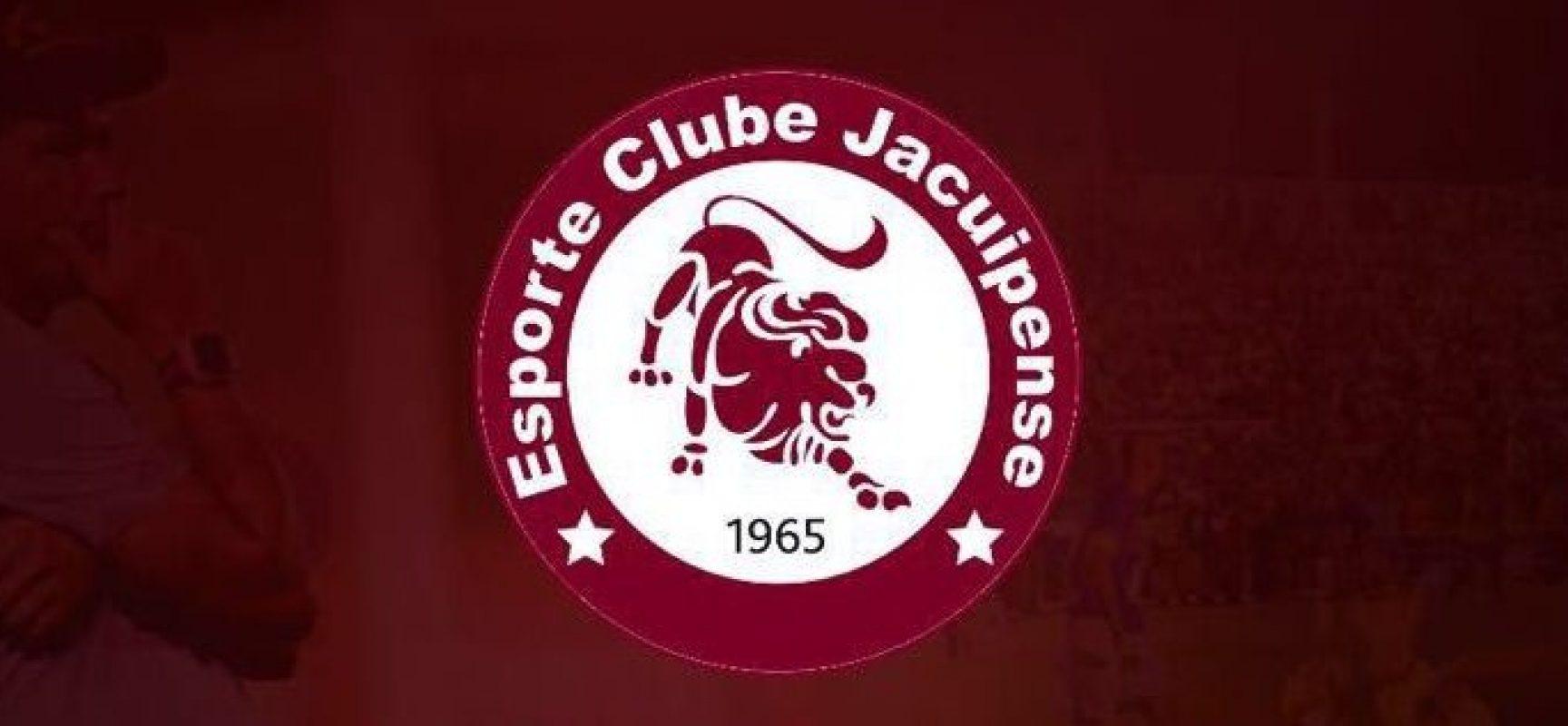 Com apoio da FBF, Salvador Cup reúne clubes do Brasil e do exterior na Capital