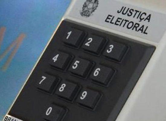 ELEIÇÕES: Conheça os programas de governo dos candidatos a presidente