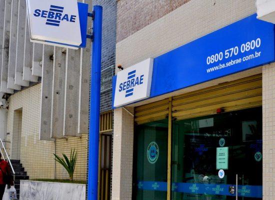 Empresários de Itabuna serão capacitados em gestão de estoques